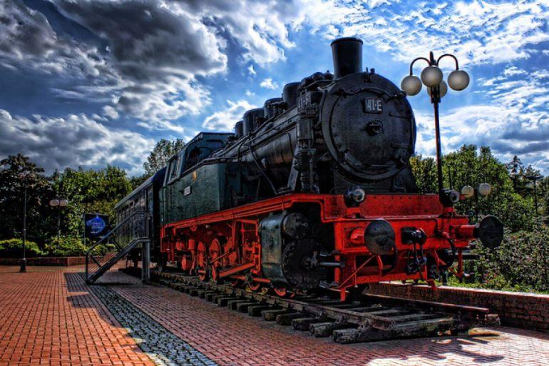pietrarsa-express-1427438205.jpg