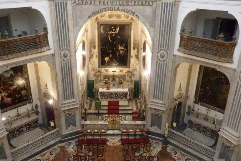 pio-monte-della-misericordia-napoli-e1460284775788.jpg
