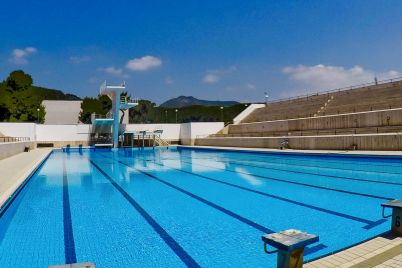 piscina-mostra-d-oltremare-2019.jpg