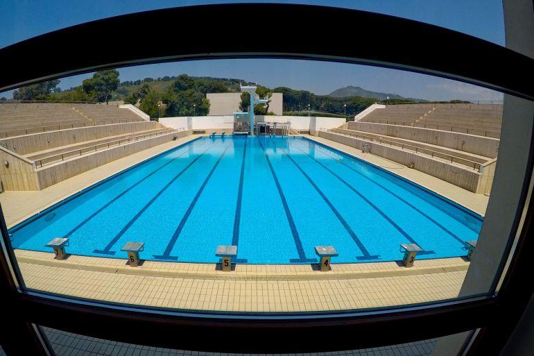 piscina-olimpionica.jpg