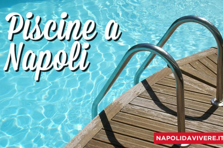 piscine-a-napoli-estate-2013.jpg