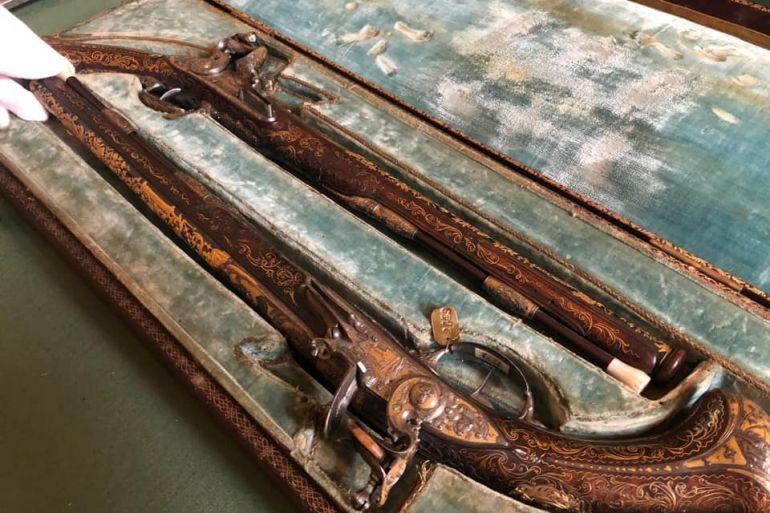 pistole-del-re-capodimonte.jpg