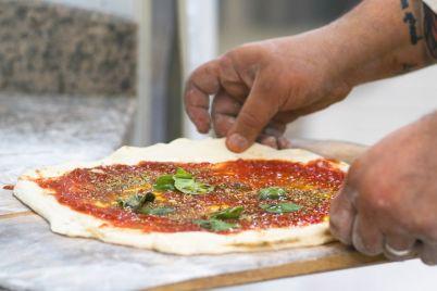 pizza-expo-caserta-2019.jpg