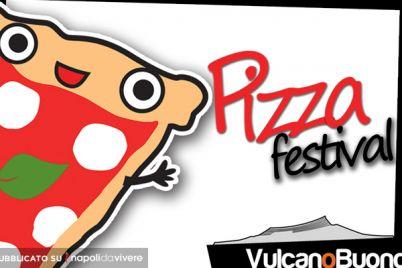 pizza-festival-2014-vulcano-buono.jpg