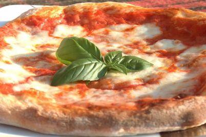 pizza-festival-2015-a-napoli.jpg