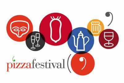 pizzafestival-2014-napoli.jpg