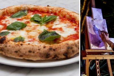 pizzart-villa-favorita.jpg