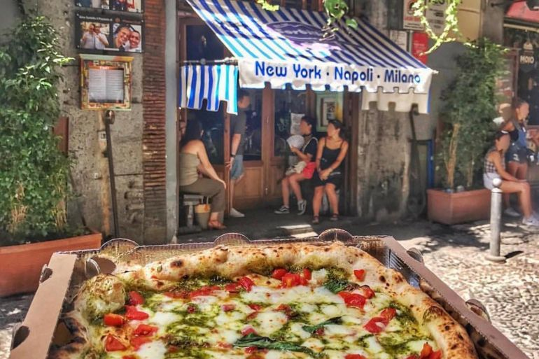 pizze-sorbillo-asporto-2.jpg