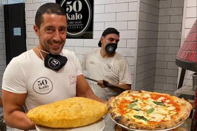 pizzeria-50-kalò-londra.jpg
