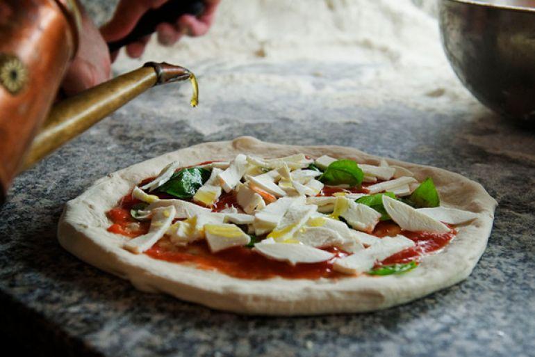 pizzeria-gino-sorbillo-sul-lungomare.jpg