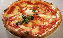 pizzerie-deccellenza-napoli.jpg