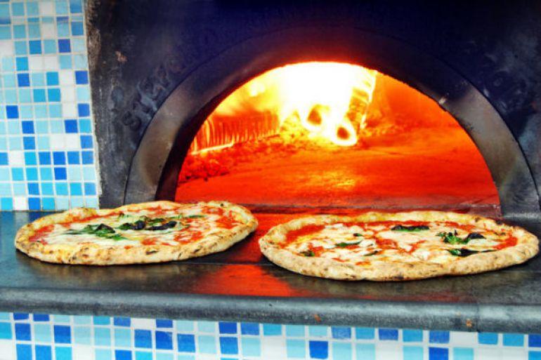 pizzerie-san-gregorio-armeno.jpg