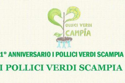 pollici-verdi-primo-anniversario1.jpg