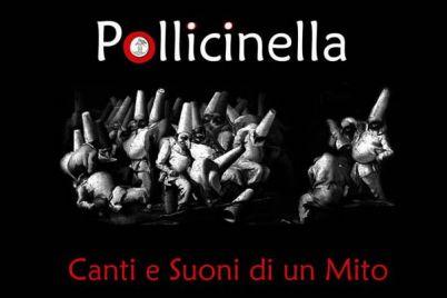 pollicinella.jpg