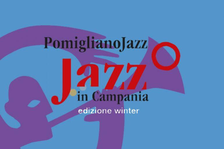 pomigliano-jazz-winter-napoli-2013.jpg