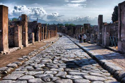 pompei-7.jpg