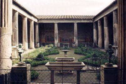 pompei-casa-dei-Vettii.jpg