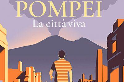 pompei-città-viva.jpg