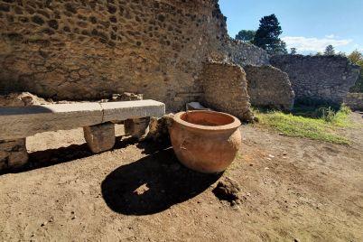 pompei-conceria-2.jpg