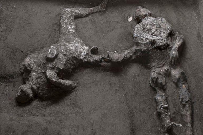 pompei-corpi-ritrovati-1.jpg