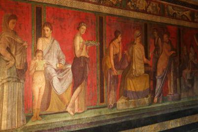 pompei-villa-dei-misteri-1.jpg