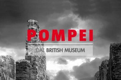 pompeii-film-cinema-the-space.jpg