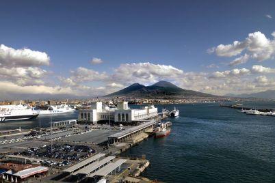 porto-aperto-2019-eventi.jpg