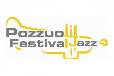 pozzuoli-jazz-festival-2013.jpg