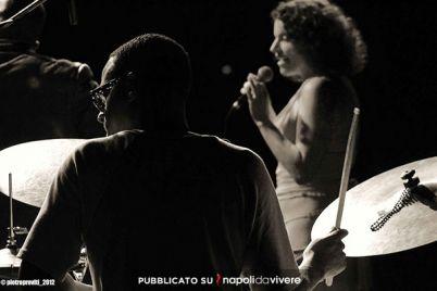 pozzuoli-jazz-festival-2014.jpg