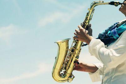 pozzuoli-jazz-festival-2016.jpg