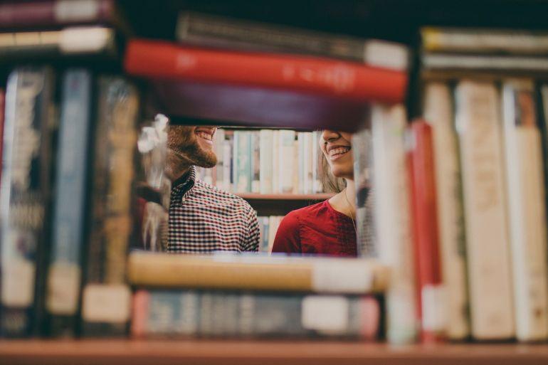 presentazioni-libri-libreria-iocisto.jpeg