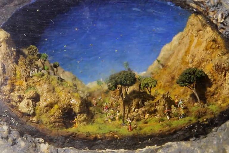 presepi-in-miniatura-mostra-al-museum-shop.jpg