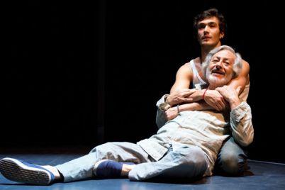 prima-del-silenzio-teatro-mercadante-2013.jpg