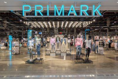 primark-centro-commerciale-campania.jpg
