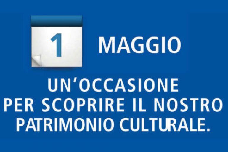 primo-maggio-2013-musei-aperti.jpg