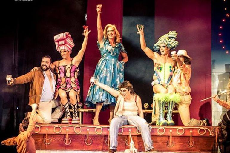 priscilla-il-musical-palapartenope-2013.jpg