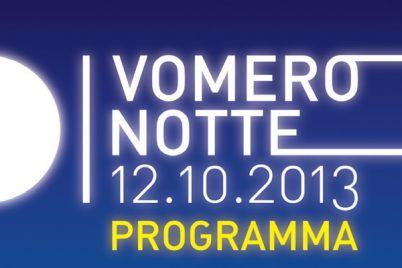 programma-vomero-notte-2013.jpg