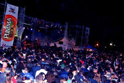 pummarock-fest-2013.jpg
