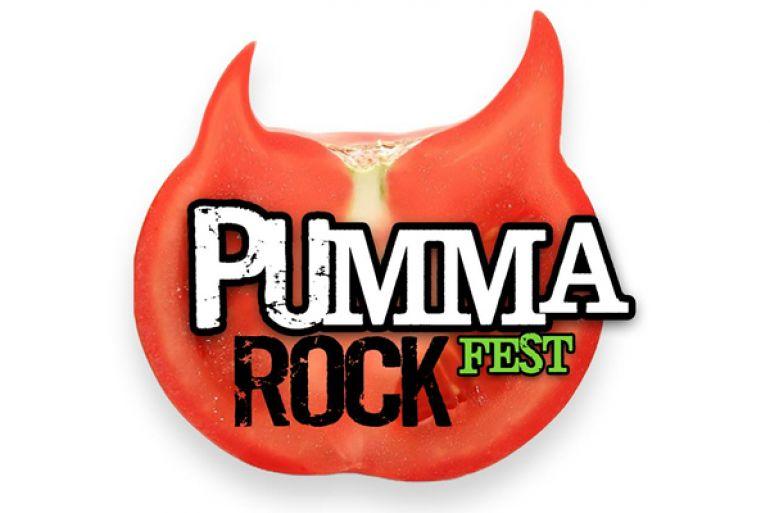 pummarock-fest-2013-Sant'Antonio-Abate.jpg