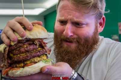 puok-burger-al-vomero-la-paninoteca-di-puok-e-medd.jpg