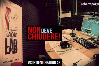 radio-f2-chiude.jpg