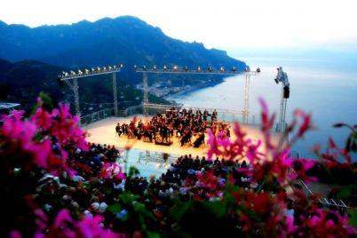 ravello-festival-2013-concerti.jpg