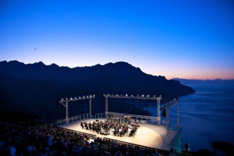 ravello-festival-2013-palcoscenico.jpg