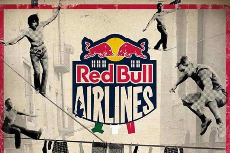 redbull-airlines-napoli.jpg