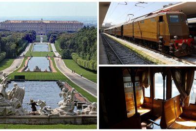 reggia-di-caserta-in-treno-storico.jpg