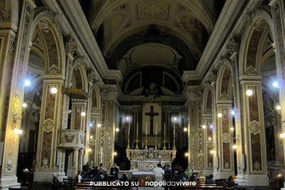 riapre-la-chiesa-di-san-diego-allospedaletto.jpg
