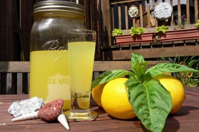 ricetta-Limoncello-con-limoni-di-sorrento.jpg