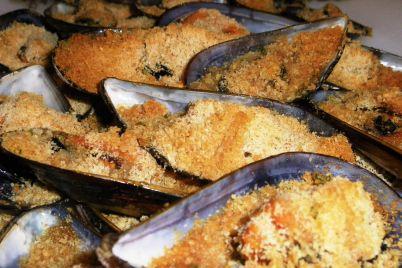 ricetta-cozze-gratinate-cucina-napoletana.jpg