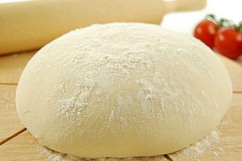 ricetta-pasta-per-la-pizza.jpg
