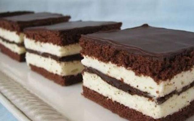 ricetta-torta-kinder-pingui.jpg